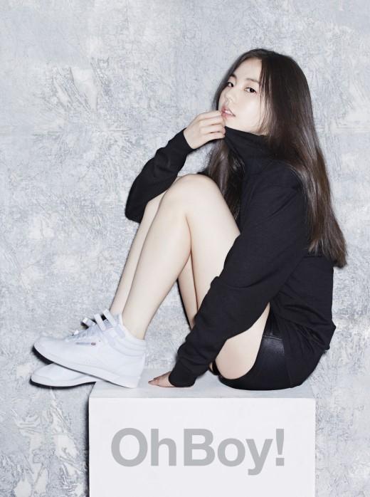 ahn sohee_oh boy(3)