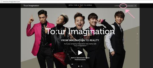 article 2_ tour imagination site