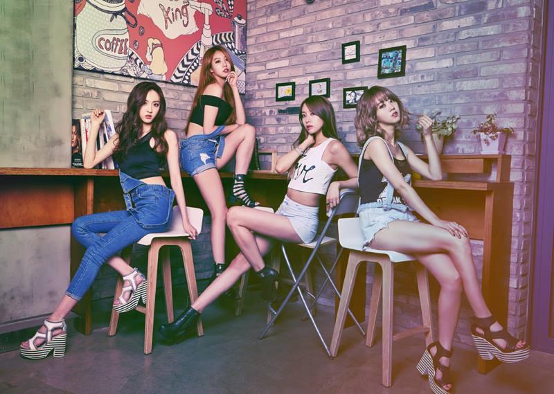 bestie hot baby image teaser 2