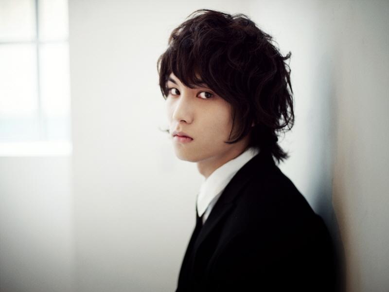 Lee Jonghyun News: Does CNBLUE's Jonghyun Resemble Keanu Reaves? Jung Hyung