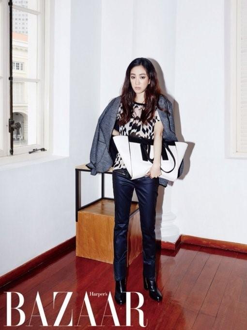 jung ryeo won_bazaar (2)