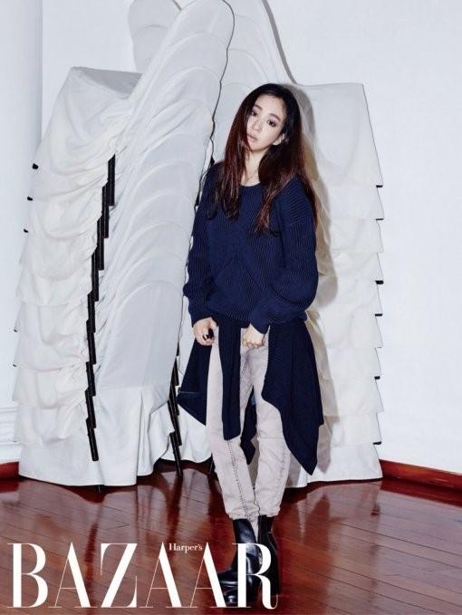 jung ryeo won_bazaar (3)