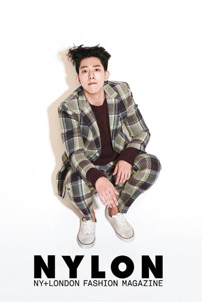 lee jung shin_nylon (2)