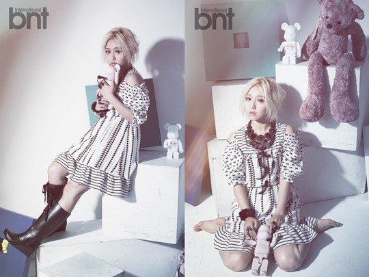 missA min_bnt(2)