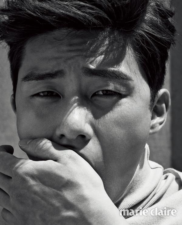 park seo joon marie claire 04