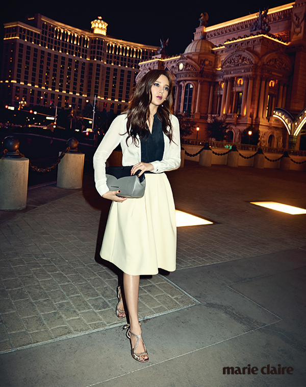park si yeon_marie claire (2)