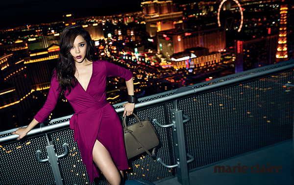 park si yeon_marie claire (6)
