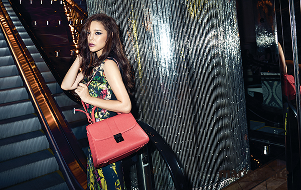 park si yeon_marie claire (7)