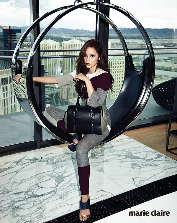 park si yeon_marie claire (8)