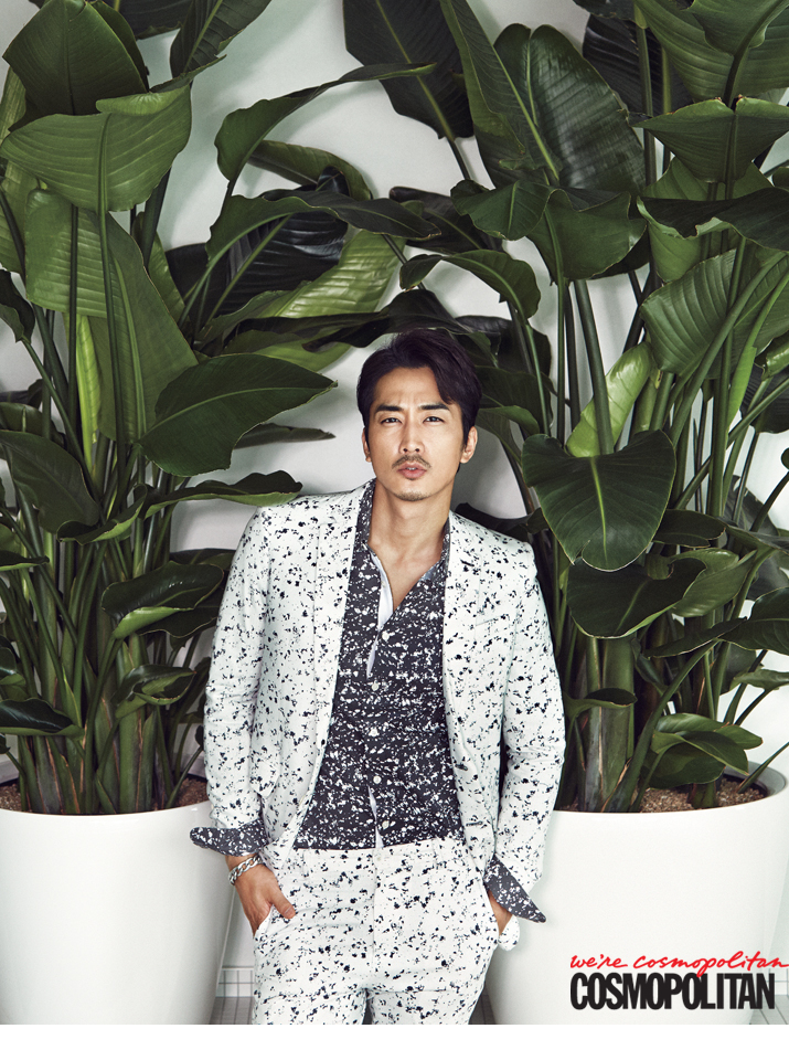 song seung hun 3