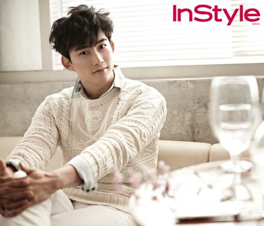 Kim guk jin dating games 1