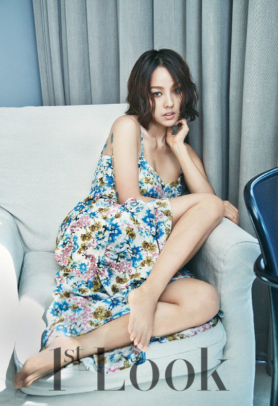 2014.08.07_lee hyori photoshoot 2