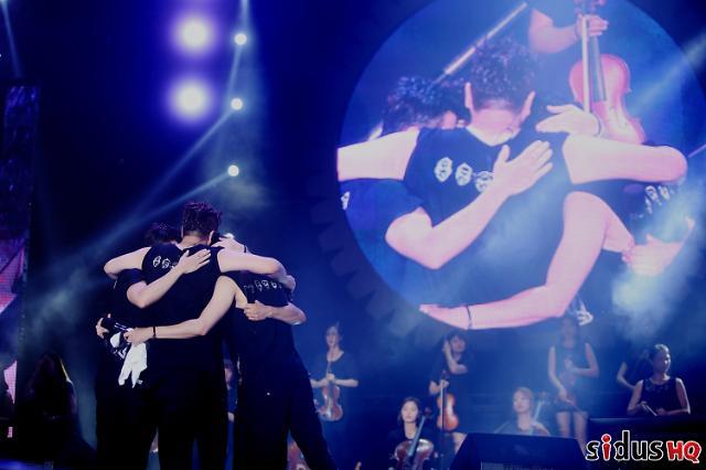 2014.08.11_god concert photo 2