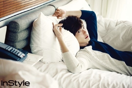 2014.08.18_lee jong suk instyle men 2