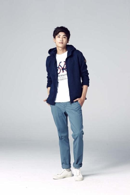 2014.08.18_park hyung sik