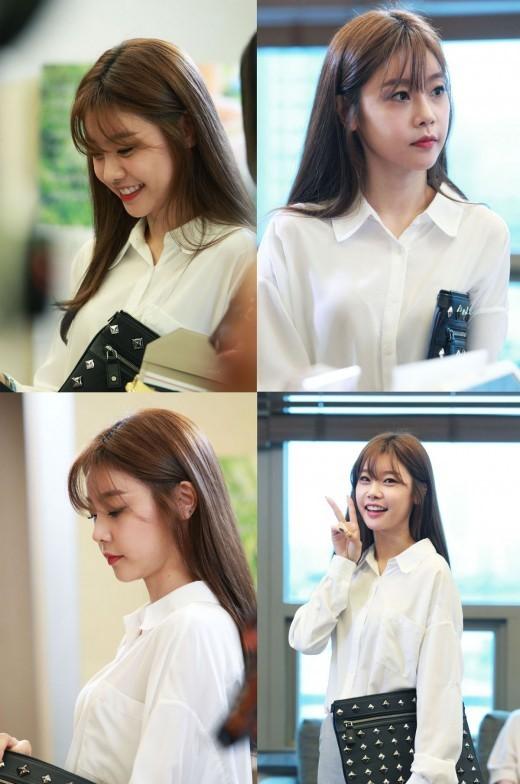 2014.08.22_girls day sojin drama