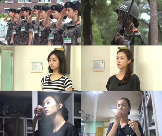 2014.08.23_real men female army special 2