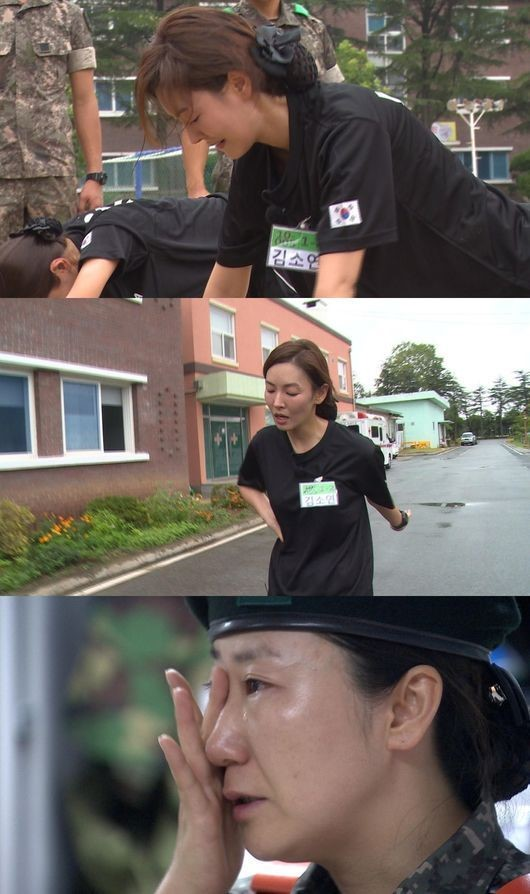 2014.08.23_real men female army special