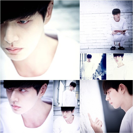2014.08.25_park hae jin bad guys stills