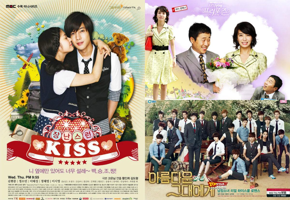 2014.08.27_drama remake worst 3