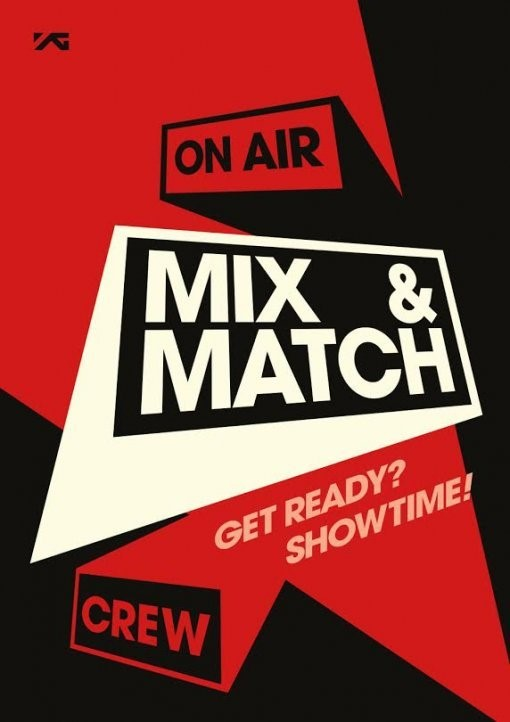 2014.08.28_mix and match