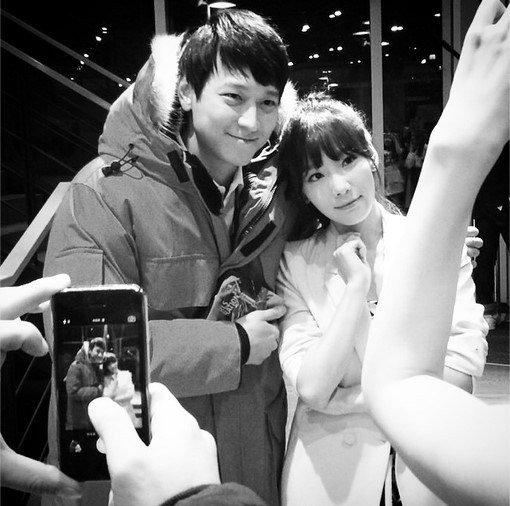 2014.08.28_taeyeon successful fan