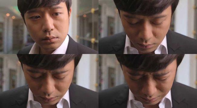 2014.08.29_reset chun jung myung stills