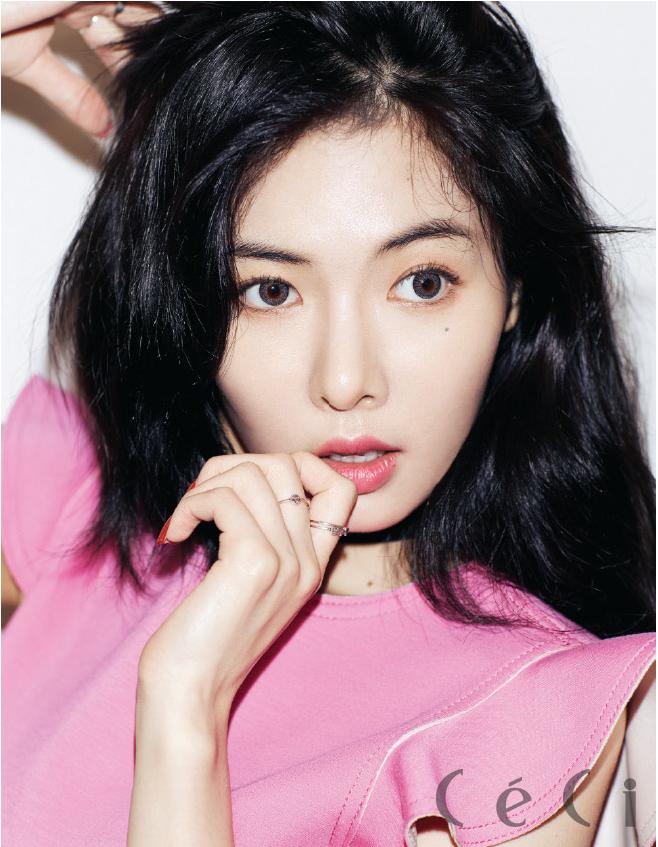 HyunaF