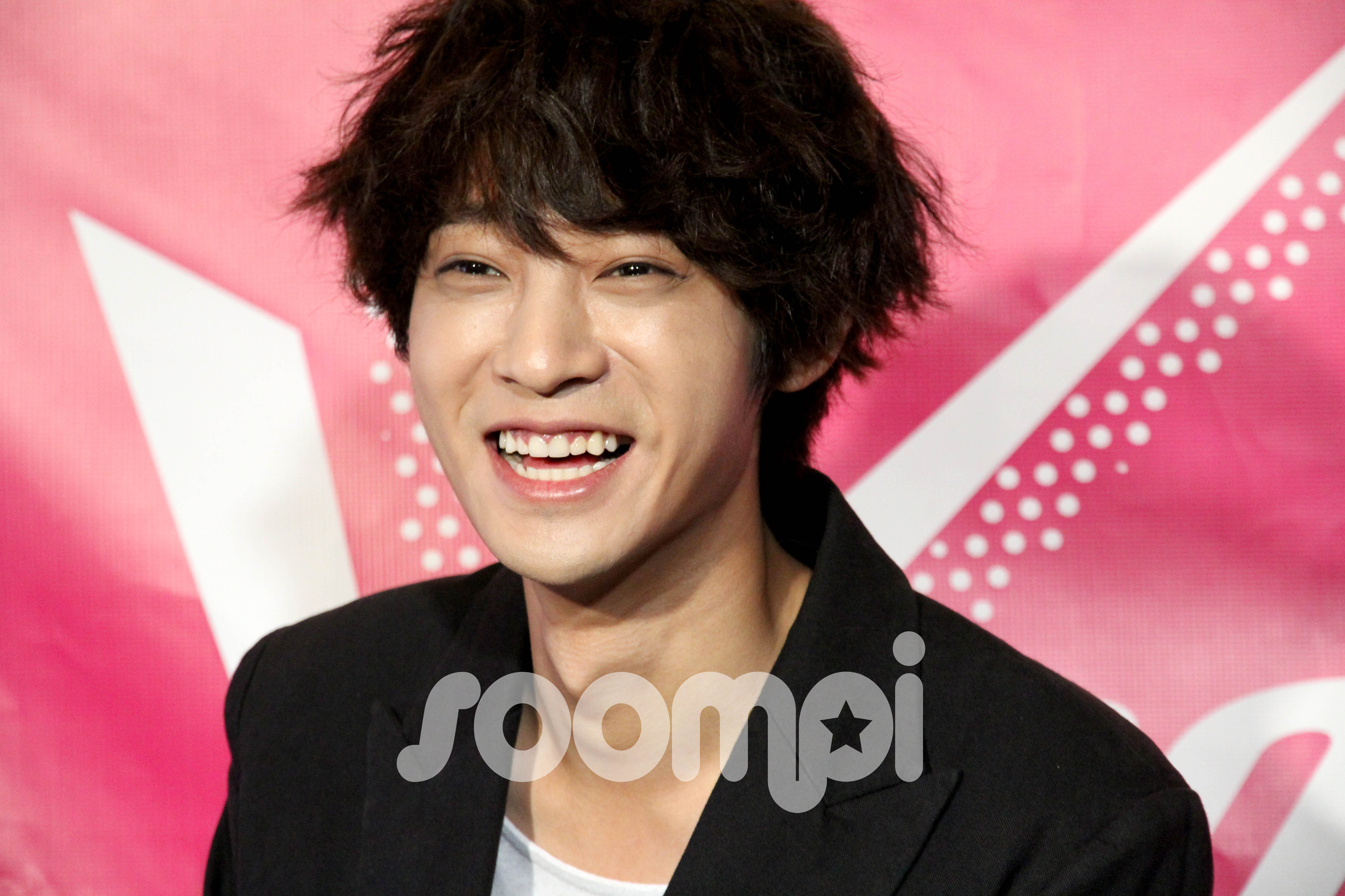 Jung joon young celebrity babysitter eng