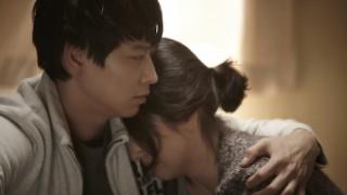 My Brilliant Life Kang Dong Won and Song Hye Gyo