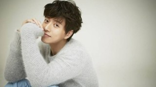 Park Hae Jin featured