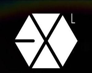 exo-l logo