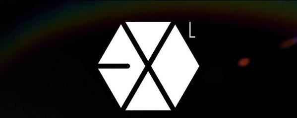 EXOs Fanclub Reaches Milestone With 4 Million Members