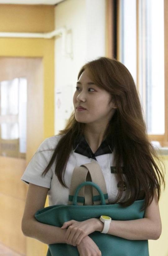 huh ga yoon (2)