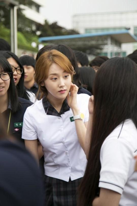 huh ga yoon (3)