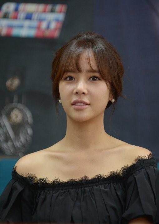 hwangjungeum