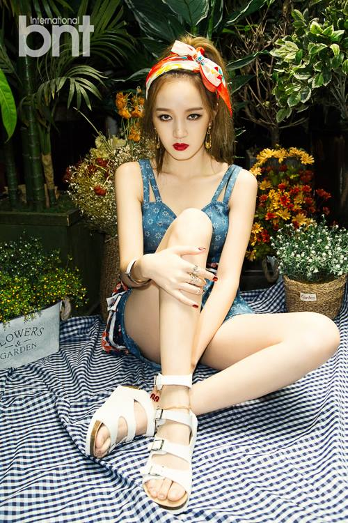 jia_bnt (3)