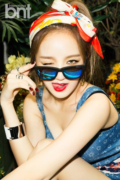 jia_bnt (4)