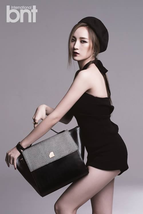 jia_bnt (7)