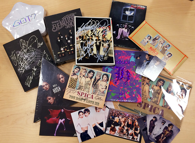 kcon-giveaway