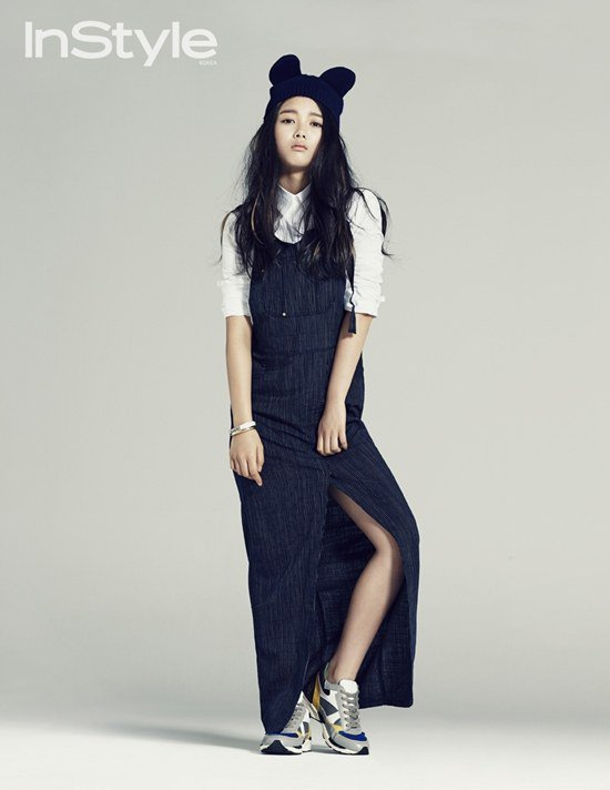 kim yoo jung_instyle (2)
