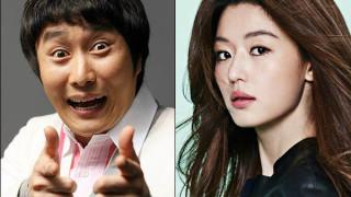 korea broadcast awards