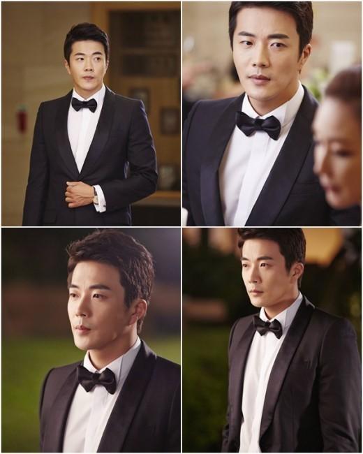 kwon sang woo_tempation