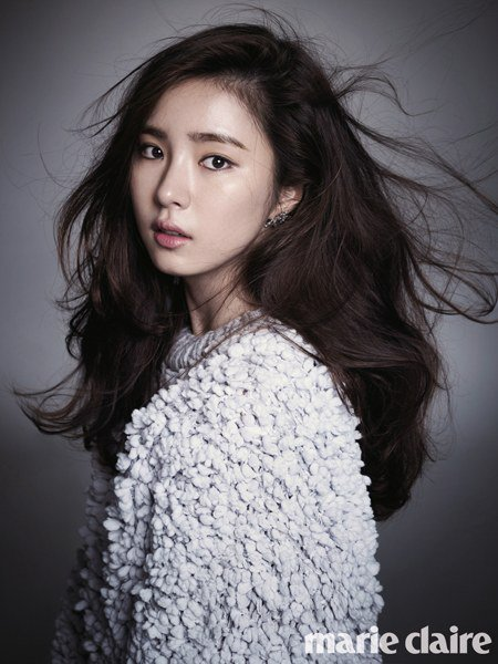 shin se kyung_marie claire (3)
