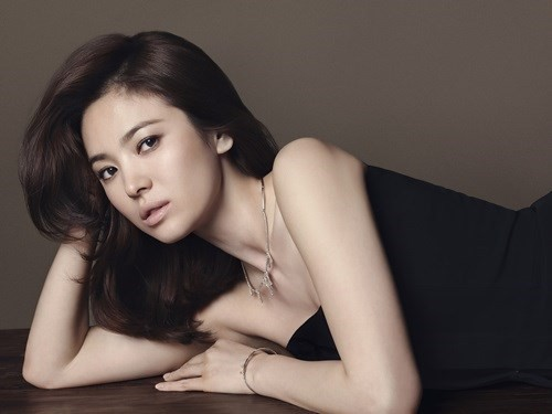song hye gyo (2)