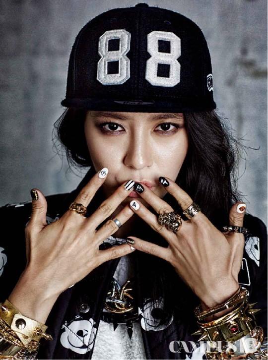 song ji hyo_campus 10 (2)