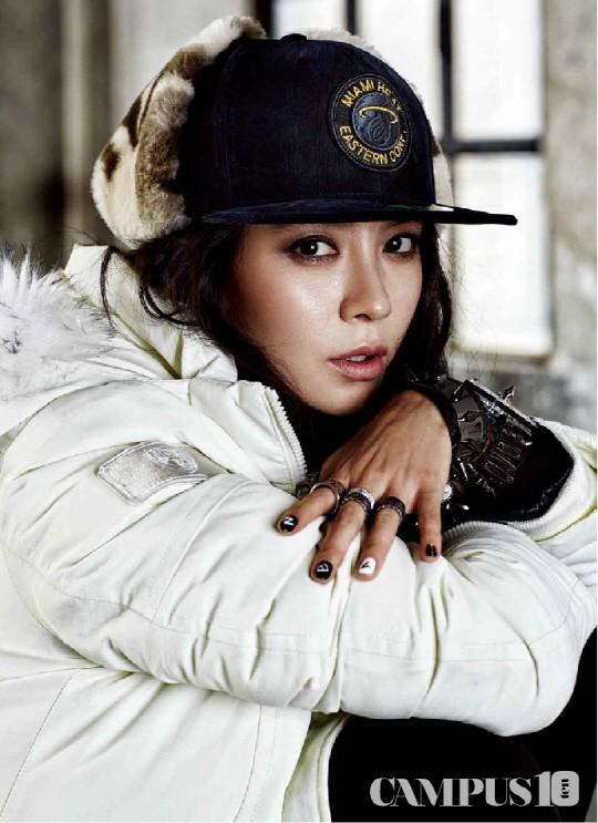 song ji hyo_campus 10 (5)