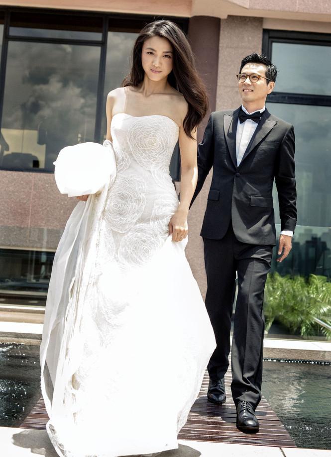 tang wei kim tae yong