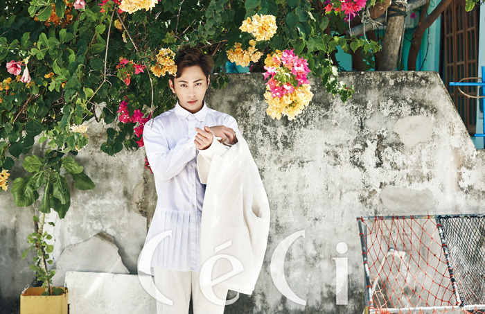yong jun hyung