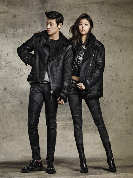 2014.09.04_haneul & seolhyun 2